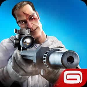 Blitz-Brigade-Çevrimiçi-FPS-Android-Resim-1-300x300